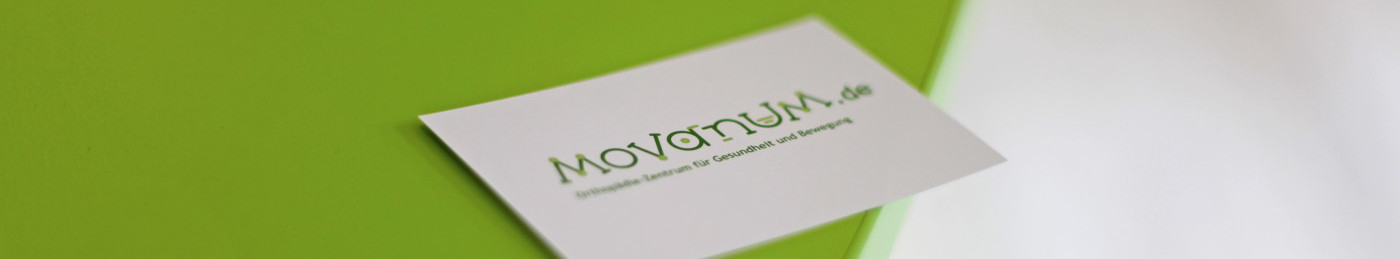 Movanum in Beckum